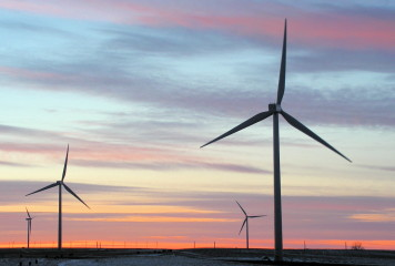 Press Release: Holland BPW Approves 16.8 MW Wind Contract to Diversify Renewable Energy Portfolio