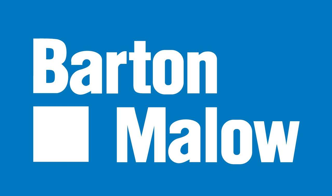 Jan 2015: Barton Malow Chosen as EPC