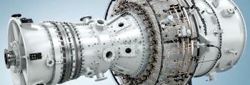 Jul 2014: Turbine and HRSG Contracts