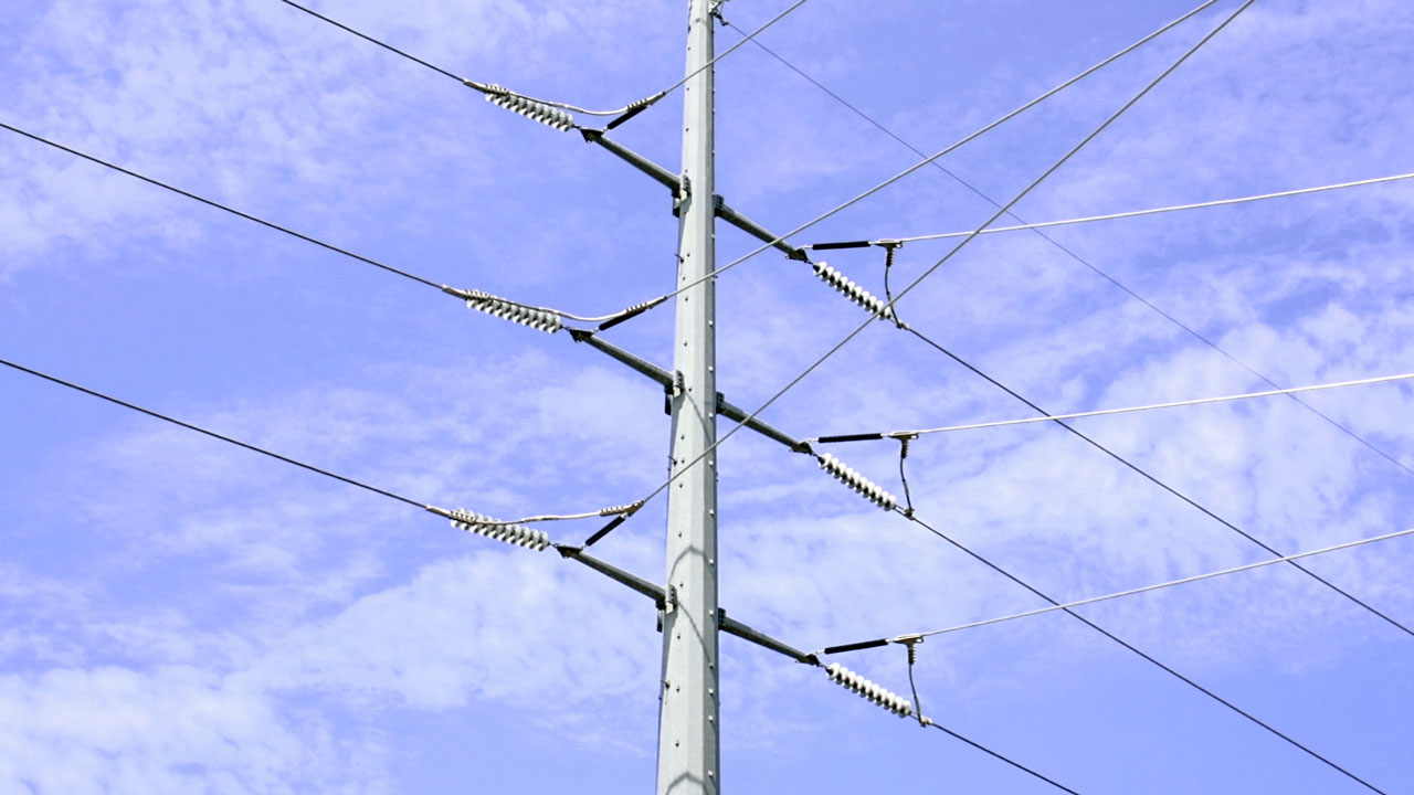 Sep 2014: Transmission Lines Announced